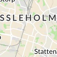 Feeling, Hässleholm