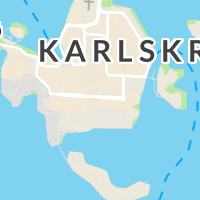 Rosenfeldtskolan, Karlskrona