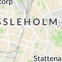 Hovdala Slott, Hässleholm