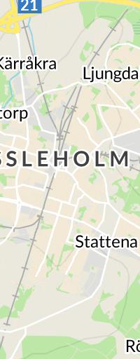 Hässleholms Skollovskoloniförening, Vejbystrand