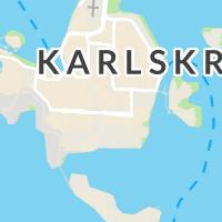 Fantasi Personalkooperativ, Karlskrona