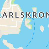 Kulturavdelningen Båtsmankasernen, Karlskrona