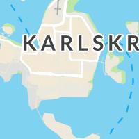 Achima Care AB, Karlskrona