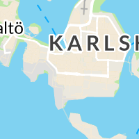 Utkiken AB, Karlskrona