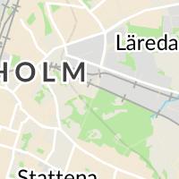 KVH Kvalificerad Vård i Hemmet, Hässleholm