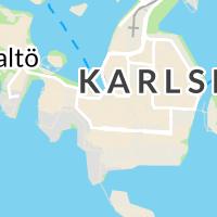 Hs Service och Support AB, Karlskrona