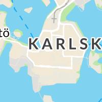 HärjedalsKök AB Karlskrona, Karlskrona