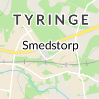 Din Lampa, Tyringe