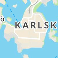Synsam Marconigatan Frölunda Torg, Västra Frölunda