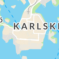 Stylingstudion i Karlskrona AB, Karlskrona