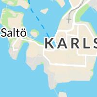 Scandic Hotel, Karlskrona