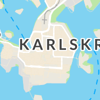 Telenor Sverige AB, Karlskrona