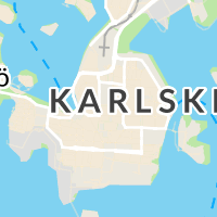 Kingsbarbers, Karlskrona