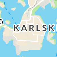 Parken Café Bar Bistro, Karlskrona