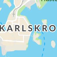 Advokat PIA LINDSTRÖM, Adacta Advokatbyrå AB, Karlskrona
