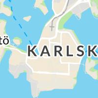 Wellness Studio Sverige AB, Karlskrona