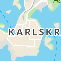 Ehrensvärdska gymnasiet, Karlskrona