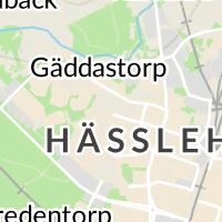 Matteröds Skola Grundskola, Tyringe