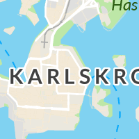 Fastighetsmäklare LouiseL, Karlskrona