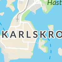 Coor Service Management AB, Karlskrona