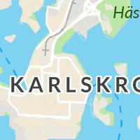 Semcon Sweden AB, Karlskrona