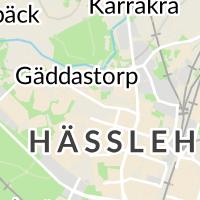 Internationella Engelska Skolan Hässleholm, Hässleholm