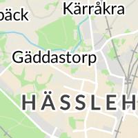 Hässleholms Kommun - Montessoriförskolan Ekbacken, Hässleholm