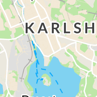 Karlshamns Kommun - Förskola Möllebacken, Karlshamn