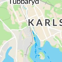 EC-Utbildning, Karlshamn