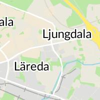 Hässleholms Kommun - Gruppbostad, Västra Torup
