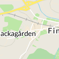 Hässleholms Kommun, Finja