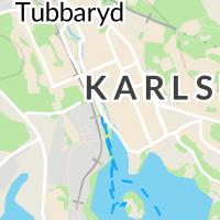 Folksam Ömsesidig Sakförsäkring, Karlshamn