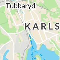 Wellness Studio Karlshamn Riggen, Karlshamn