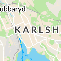 Målarmästare Jonas Gustafsson AB, Karlshamn