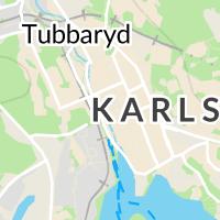 Fastighetsmäklaren i Karlshamn AB, Karlshamn