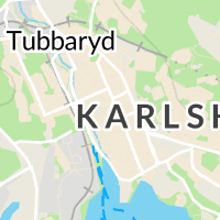 Lanette Consult i Carlshamn AB, Karlshamn
