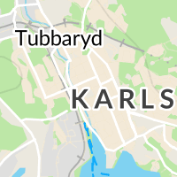 Karlshamnsbostäder AB, Karlshamn