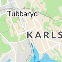 Sveriges Radio  - Radio Blekinge AB, Karlshamn
