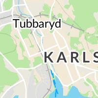 la femme karlshamn