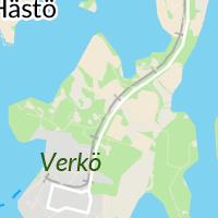 Informationscentral, Karlskrona