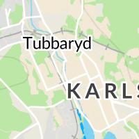 Svenskt Näringsliv, Karlshamn