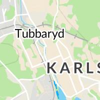 Ole Berg Tandläkare, Karlshamn