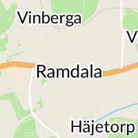 Karlskrona Kommun - Gruppboende Mölleberg, Ramdala