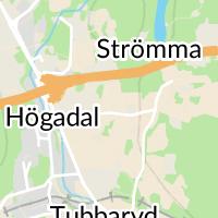 Karlshamns Kommun - Boendeteamet, Karlshamn