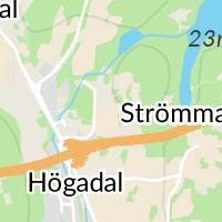 Apoteksgruppen i Karlshamn Nr 1 AB, Karlshamn