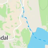 Karlskrona Kommun - Gruppboende, Nättraby