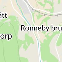 Ronneby Brunn Hotel, Ronneby