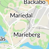 Smörblommans förskola, Karlskrona