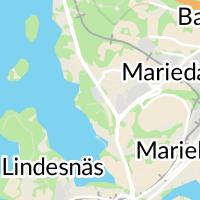 Toyota Center, Karlskrona