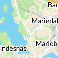 Karlskrona Kommun - Familjestöd, Karlskrona